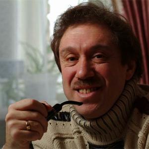 Александр Клевицкий, композитор