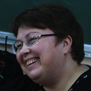 Ирина Бурденкова, автор сценария